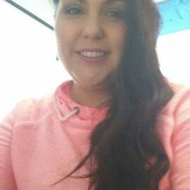 Maris Díaz Mercado
