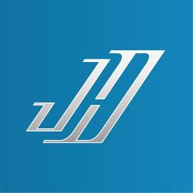 Jammin JD Sports Cards