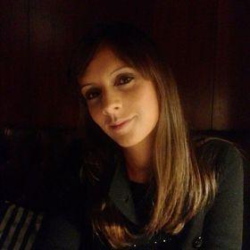 Helena Cruz