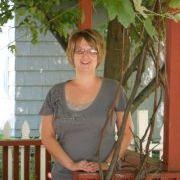 Julie Geiger - WoolFeltCentral