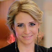 Мария Михалева
