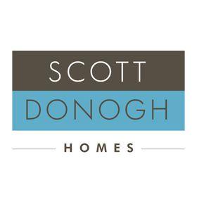 Scott Donogh Homes