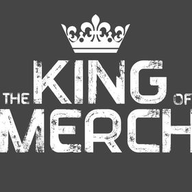 King of Merch
