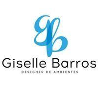 Giselle Barros