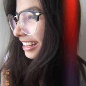 Mariana Cardenas