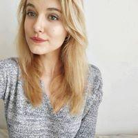 Sylwia Raciborska