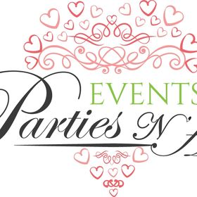 Events by Parties N All