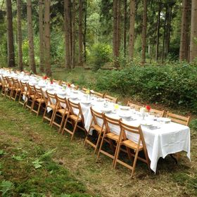 OFFROAD CATERING