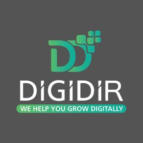 DigiDir Digital Solutions Pvt Ltd