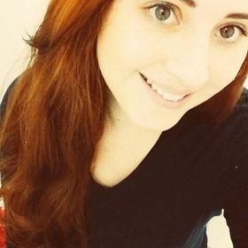 Paula Caroline Gilini Libano