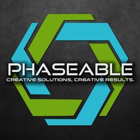 Phaseable Inc.