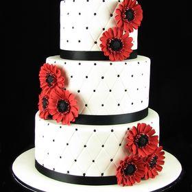 Leanne's Cakes Geelong