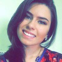 Millena Soares