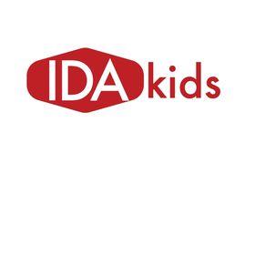 IDA Kids
