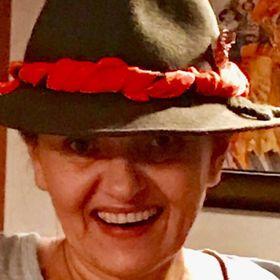 Jiřina Trkulja