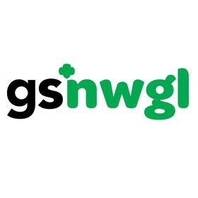 GSNWGL Girl Scouts of the Northwestern Great Lakes