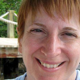 Lisa Killam