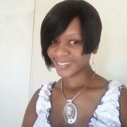 Mosima Kgomo