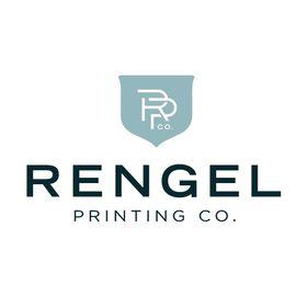 Rengel Printing Company