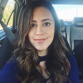 Stefanie Navarro