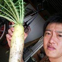 Ryota Ozaku