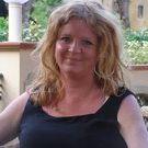 Susanne Mørch