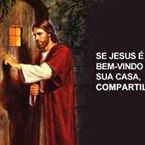 Jesus NoLar