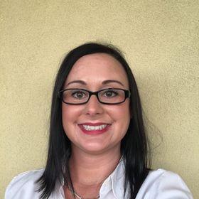 Lindsay Naquin (lbnaquin023) on Pinterest