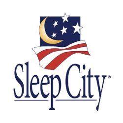 Sleep City
