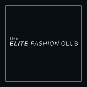 The Elite Fashion Club