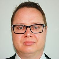 Einar Holøyen