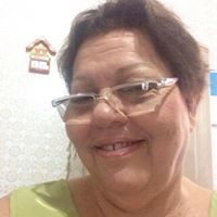 Terezinha Moreno