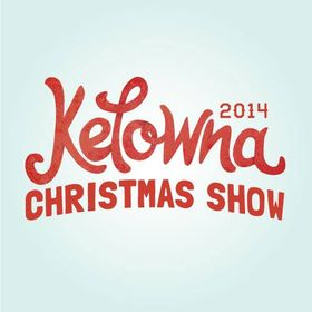 Kelowna Christmas Show