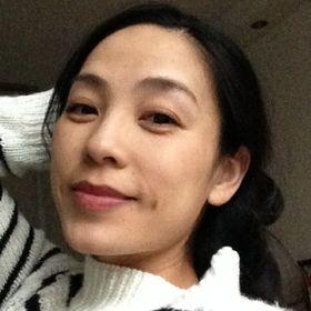 Youfan Xu