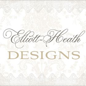 Elliott Heath Designs