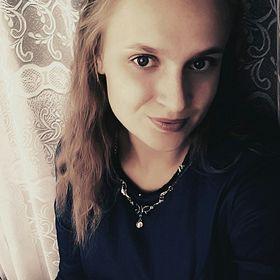 Кристина Швензель