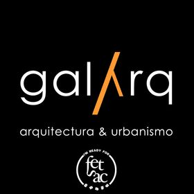 Galarq Arquitectura & Urbanismo