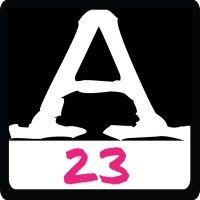 23 Archiefdingen