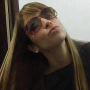 Amanda Bardini