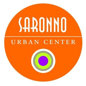 Saronno City Guide