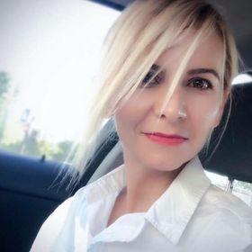 Ramona Olteanu