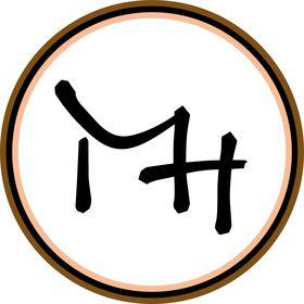 milohatak - style for men
