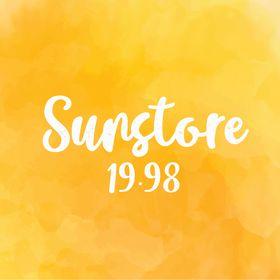 Sunstore.19.98