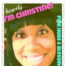 Christine Bryant