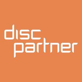 discpartner