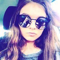 Michalina Ba