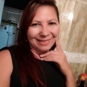 Mercedes Oliveira