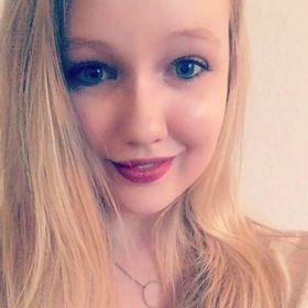 Kristina Vilhelmsen