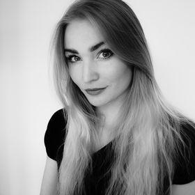 Lina Abrahamsson
