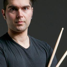 Jonathan Vitali